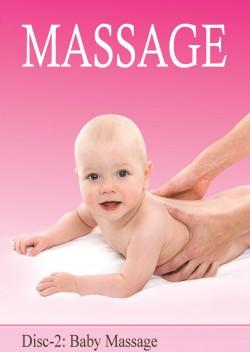 thai massage esbjerg kneppe film