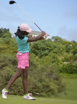 golf-x