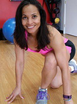 pilates-g