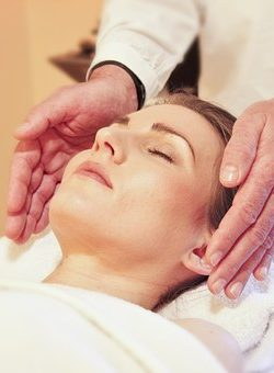 reiki-procedures